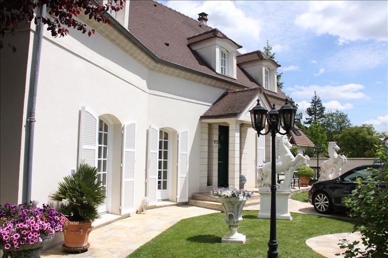 Vente maison / villa St prix 960000€ - Photo 5