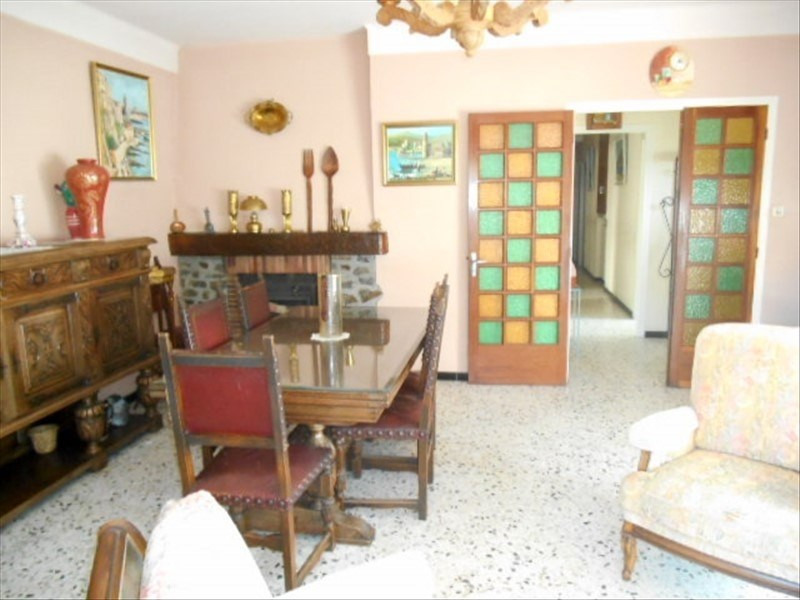 Vente appartement Collioure 425000€ - Photo 16