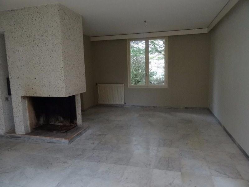 Alquiler  casa Pont du casse 780€cc - Fotografía 9