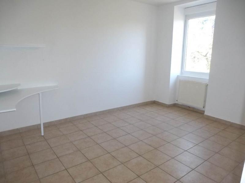 Location appartement Aubenas 543€ CC - Photo 6