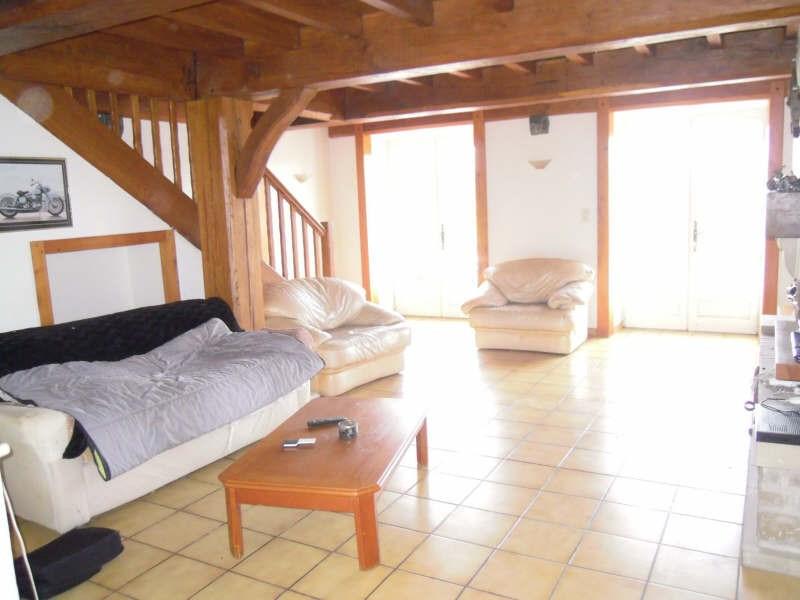 Sale house / villa Sauveterre de bearn 190000€ - Picture 4