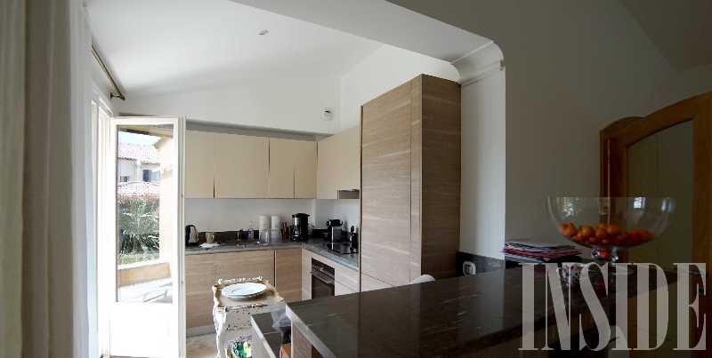 Vente de prestige maison / villa Sainte maxime 774000€ - Photo 3