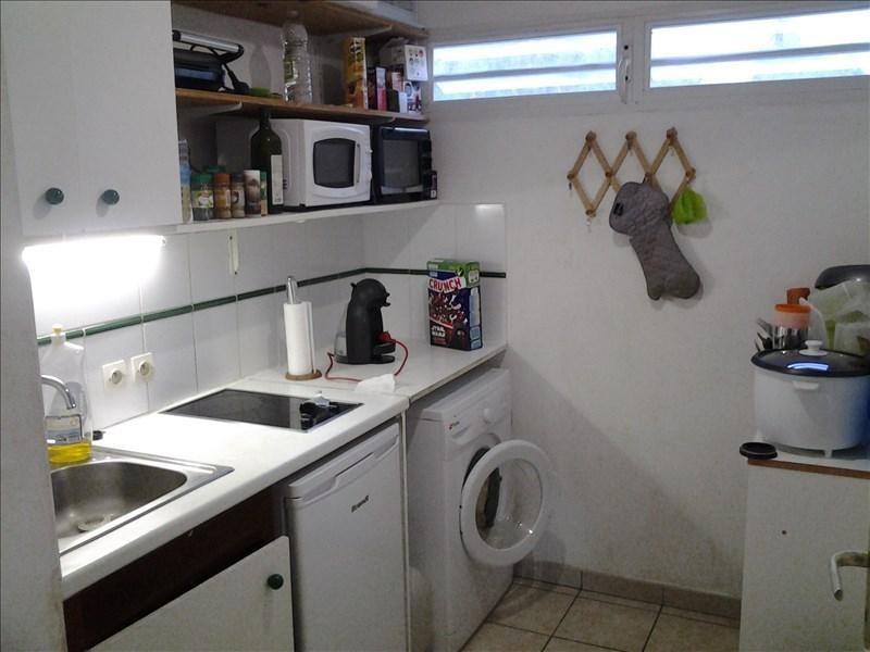 Venta  apartamento Les abymes 153000€ - Fotografía 2
