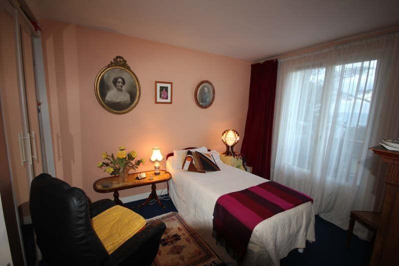 Sale apartment Villers sur mer 285000€ - Picture 8