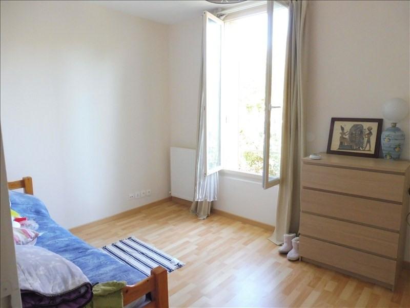 Vente appartement Villemomble 260000€ - Photo 4