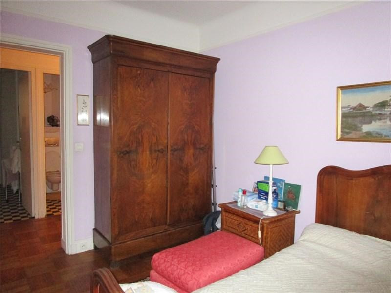 Vente appartement Versailles 520 000€ - Photo 5