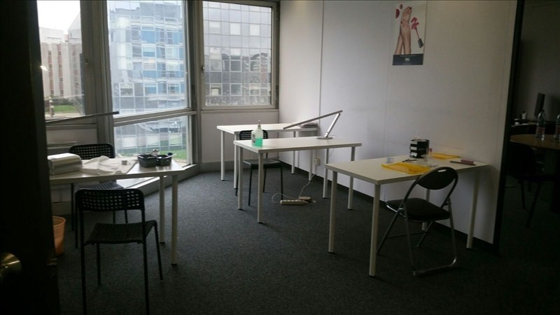 Vente bureau Noisy le grand 110000€ - Photo 4