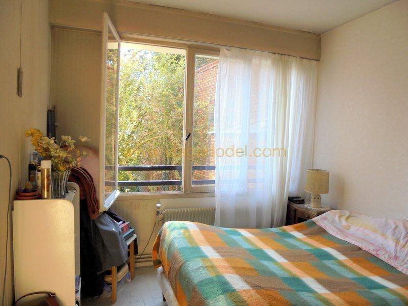 Viager appartement Valenciennes 55000€ - Photo 4