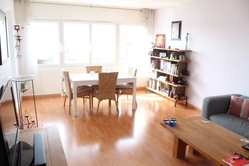 Sale apartment Meaux 142500€ - Picture 1