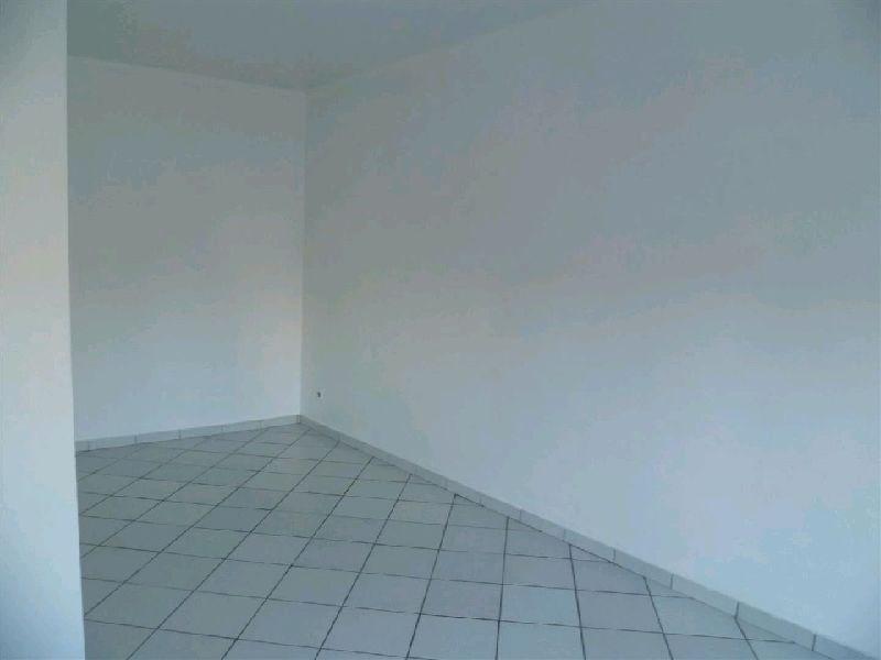 Revenda apartamento Savigny sur orge 115000€ - Fotografia 4