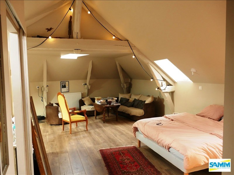 Sale house / villa Mennecy 735000€ - Picture 9