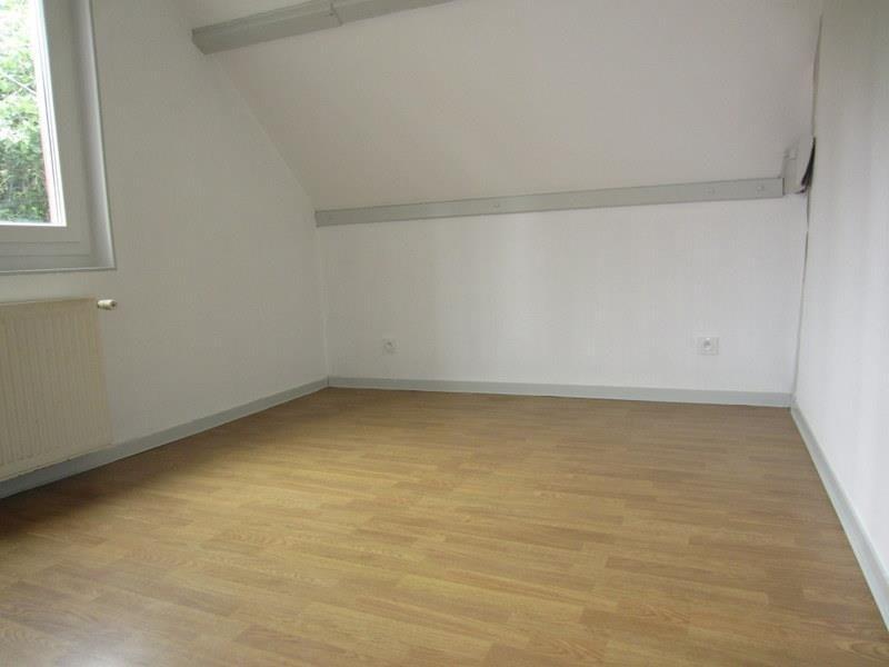 Sale house / villa Mauleon licharre 129000€ - Picture 3