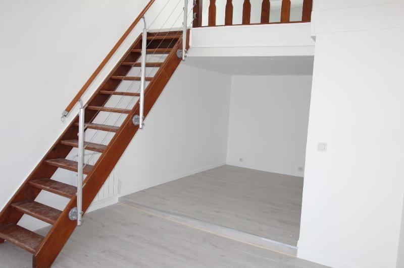 Location appartement Lagny sur marne 690€ CC - Photo 2