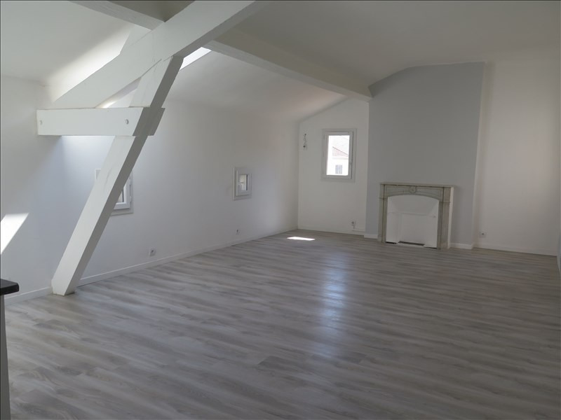 Vente appartement Toulon 175 000€ - Photo 6