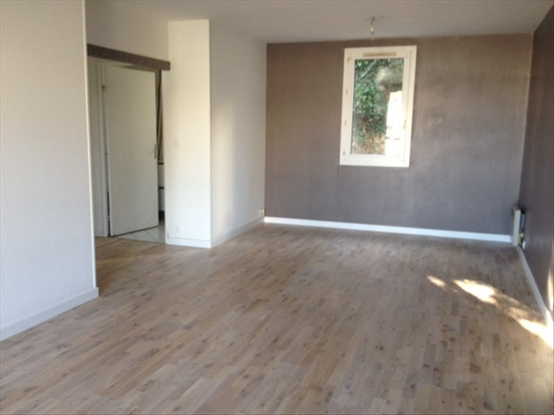 Vente appartement Ste adresse 174 000€ - Photo 4