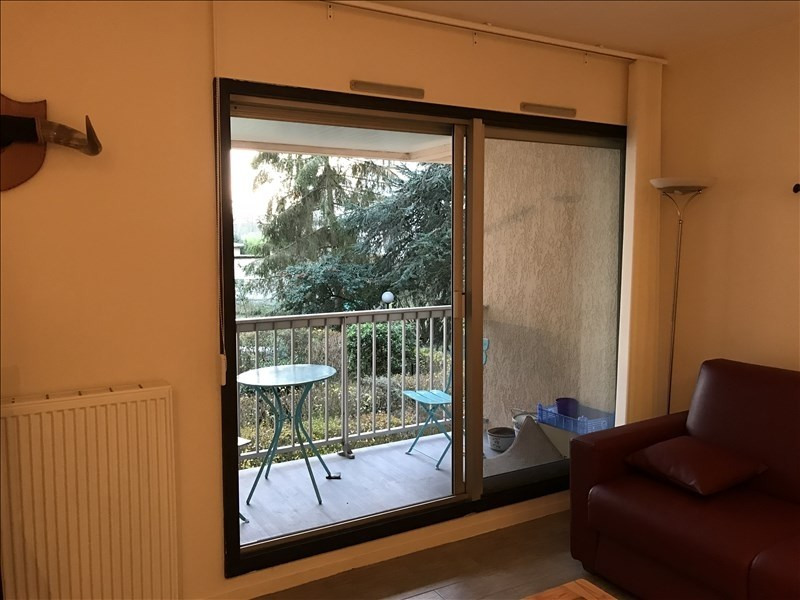 Sale apartment Villepreux 254000€ - Picture 8