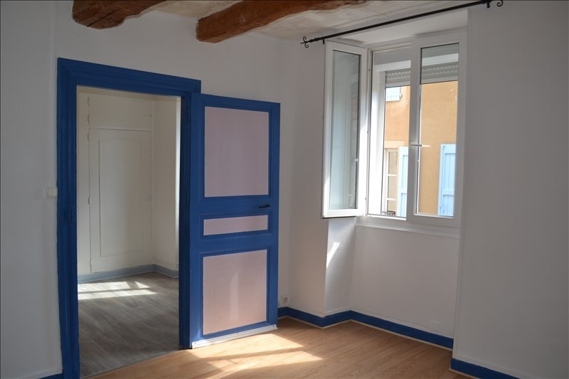 Location appartement Millau 455€ CC - Photo 6