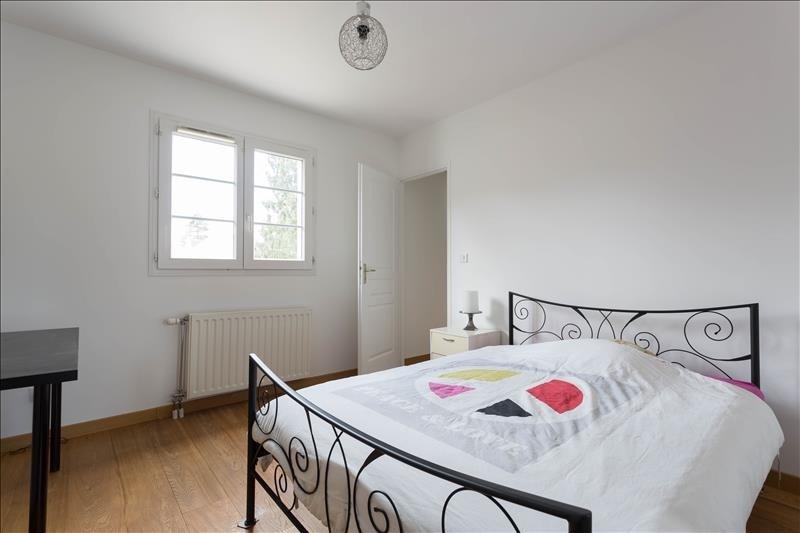 Sale house / villa Ballainvilliers 832000€ - Picture 10