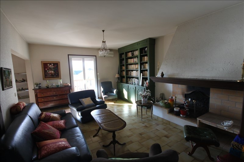 Sale apartment Oloron ste marie 129 000€ - Picture 5
