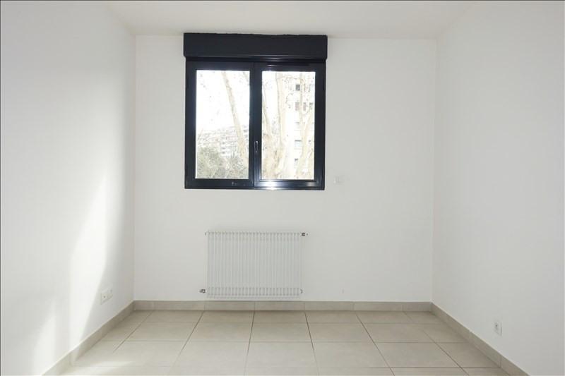Alquiler  apartamento Toulon 519€ CC - Fotografía 3