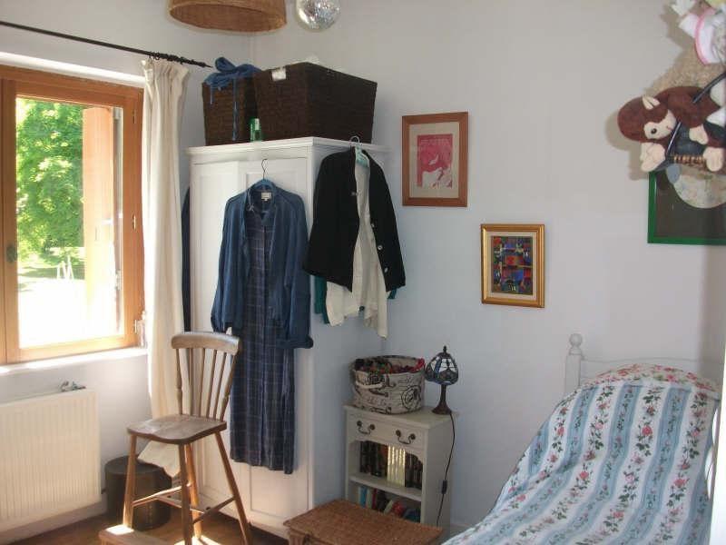Vente maison / villa Auge st medard 149500€ - Photo 16