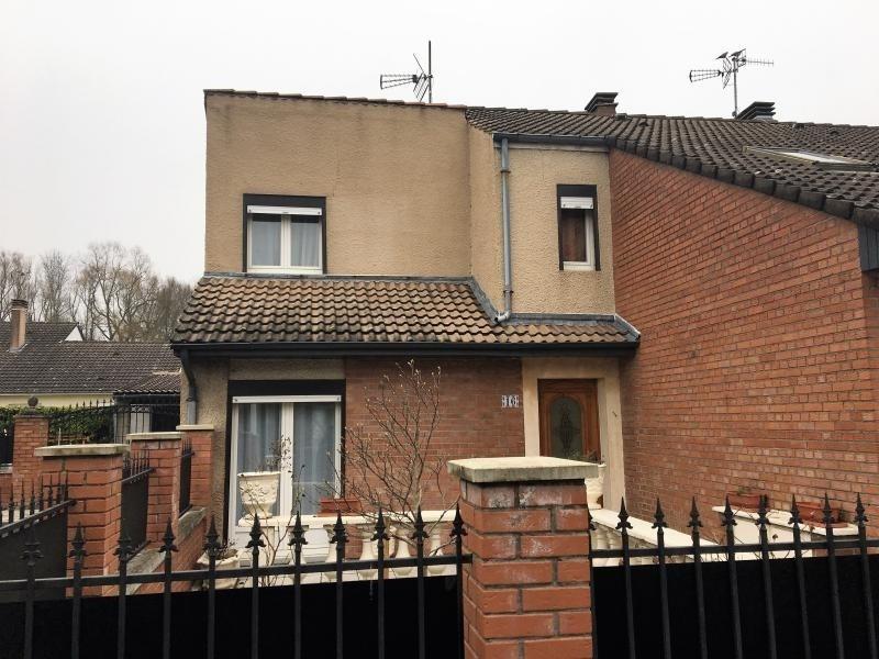 Produit d'investissement maison / villa Carvin 183000€ - Photo 2