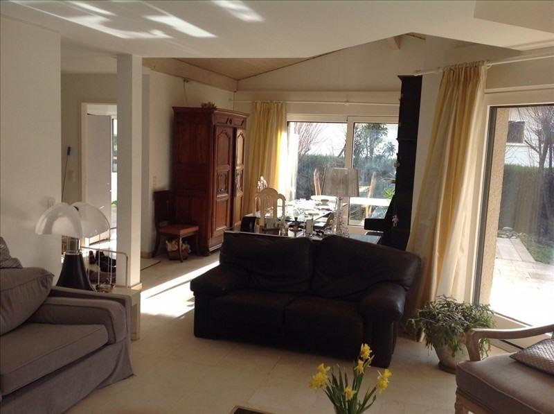 Vente de prestige maison / villa Annemasse 685000€ - Photo 4