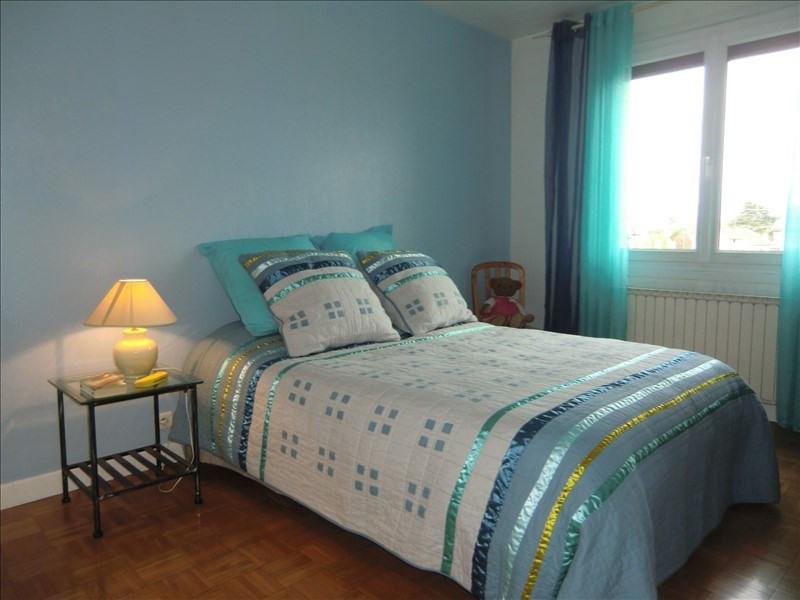 Sale apartment Aix les bains 169000€ - Picture 4