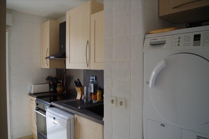 Vente appartement Hendaye 233000€ - Photo 3