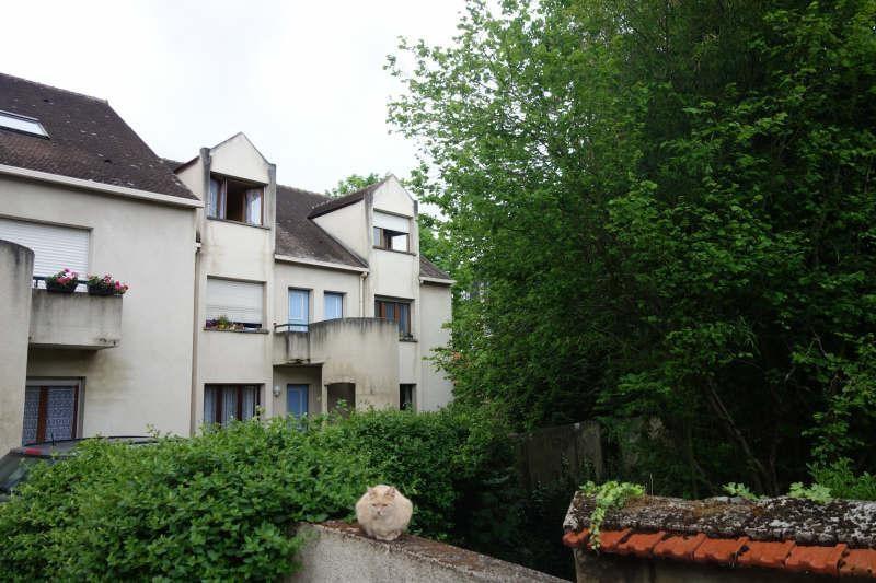Vente appartement Linas 160000€ - Photo 1