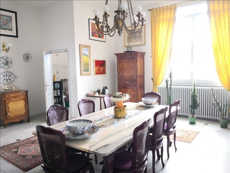 Vente de prestige maison / villa Leognan 770000€ - Photo 4