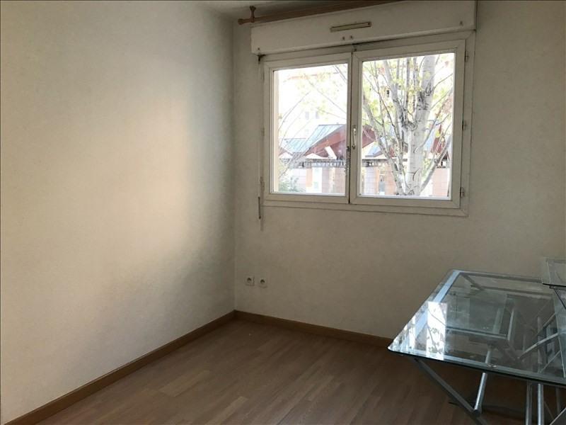 Location appartement Aix en provence 670€ CC - Photo 6