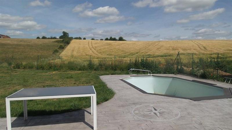 Vente maison / villa Crouy sur ourcq 209000€ - Photo 2