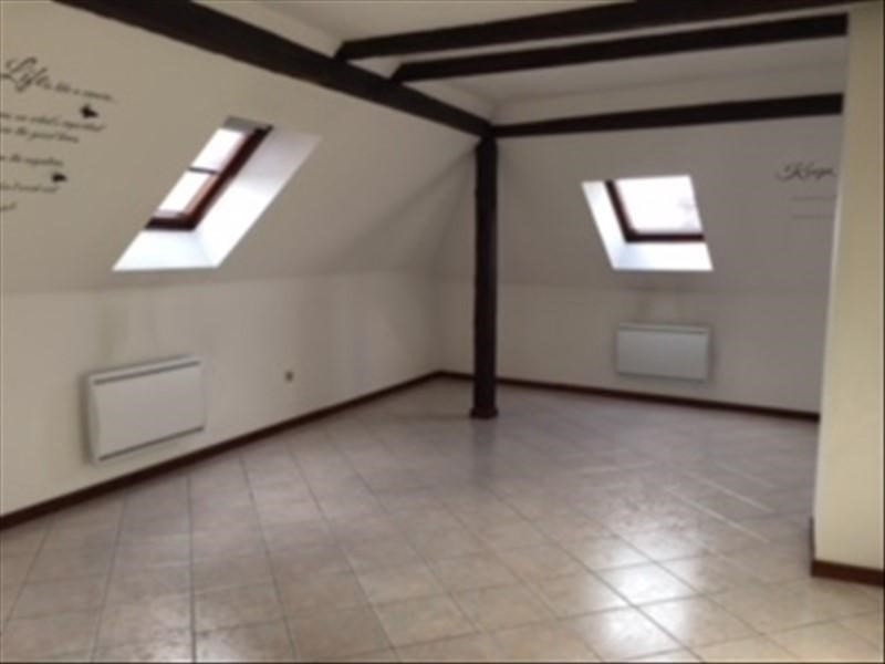 Vente appartement Bischheim 176 550€ - Photo 1