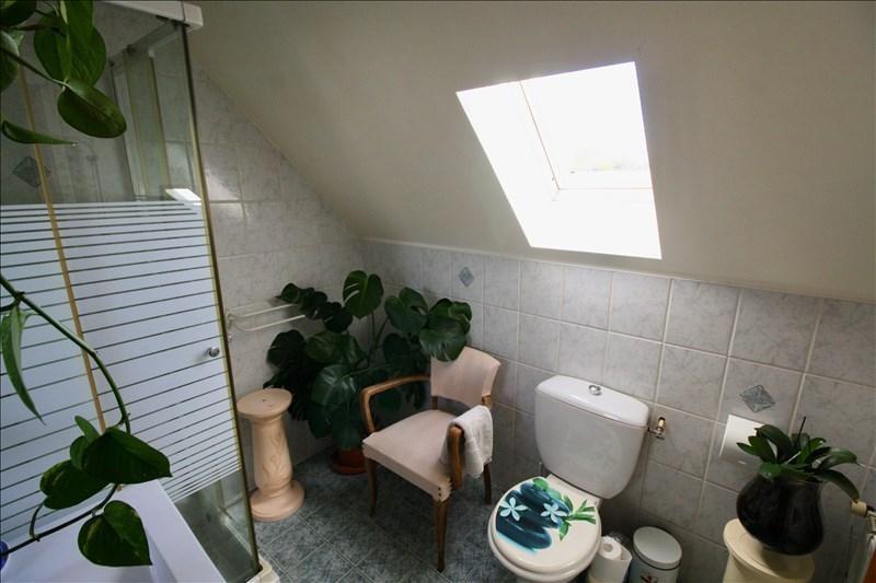 Vente maison / villa Breteuil sur iton 189000€ - Photo 6