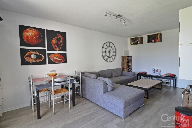 Vente appartement Toulouse 119900€ - Photo 2