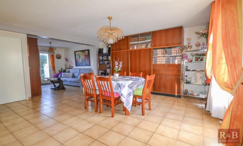 Vente maison / villa Plaisir 310000€ - Photo 2