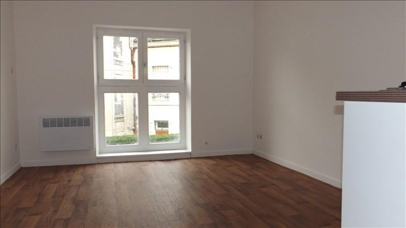 Location appartement Meaux 498€ CC - Photo 1