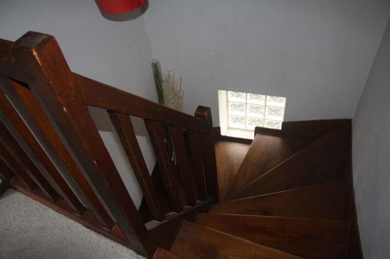 Vente appartement Bagneres de luchon 80250€ - Photo 7