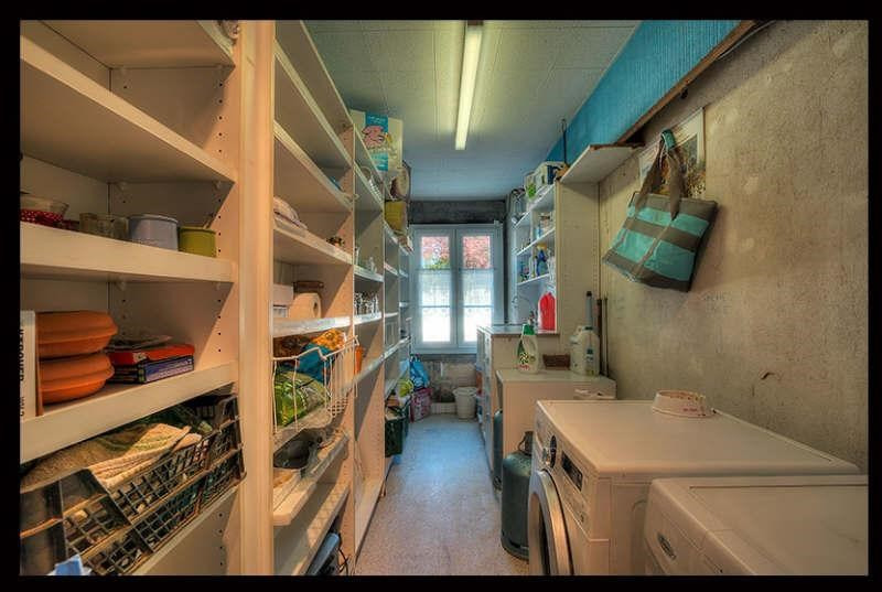 Vente maison / villa La rochelle 262000€ - Photo 8