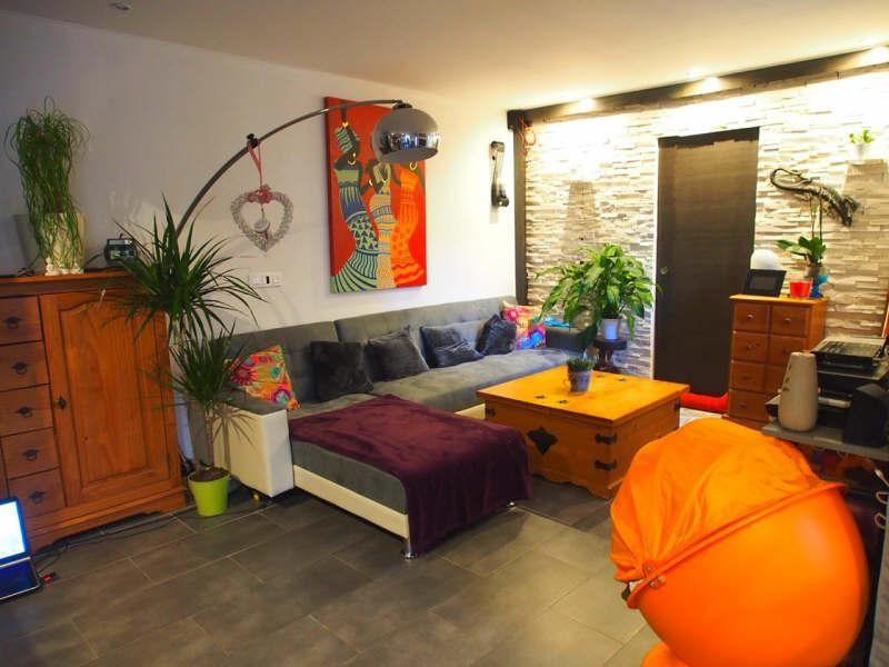 Sale house / villa Chanteloup les vignes 183000€ - Picture 4