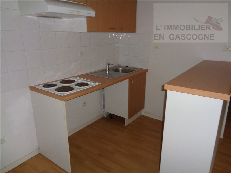 Vente appartement Auch 75 000€ - Photo 4