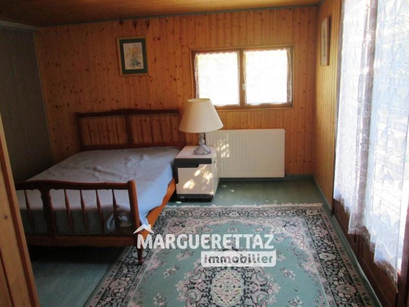 Sale house / villa Peillonnex 345000€ - Picture 5