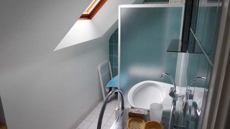 Sale house / villa St gildas de rhuys 293000€ - Picture 5