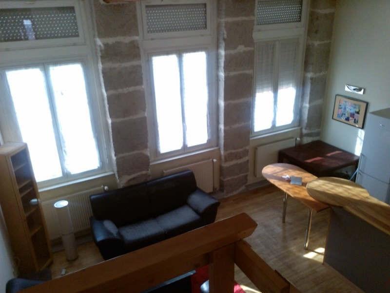 Location appartement Lyon 4ème 791€ CC - Photo 3