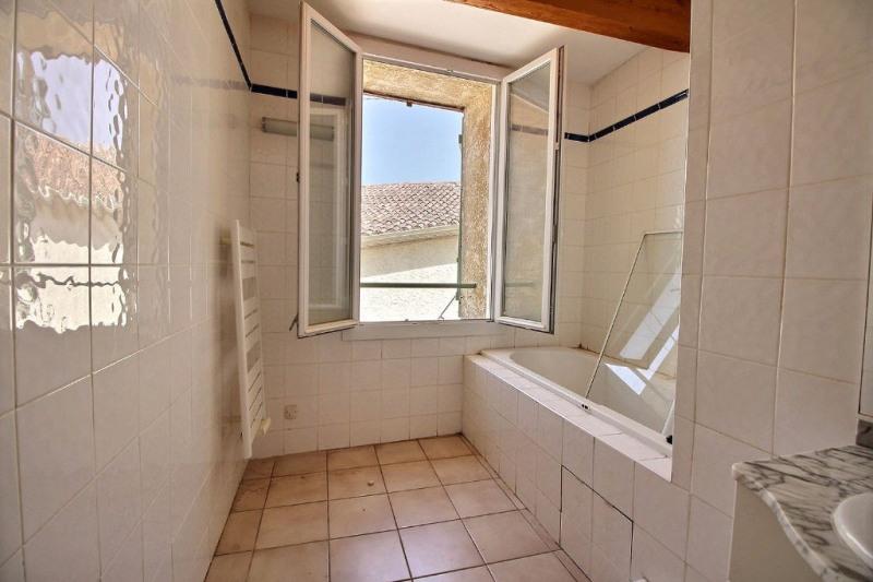 Vente maison / villa Bouillargues 175000€ - Photo 10