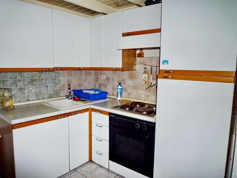 Affitto appartamento Nice 759€ CC - Fotografia 2