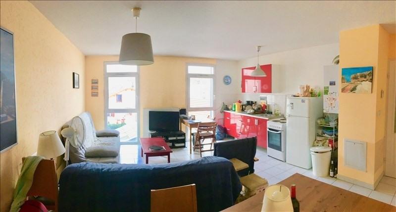 Vente appartement Grenoble 197000€ - Photo 2