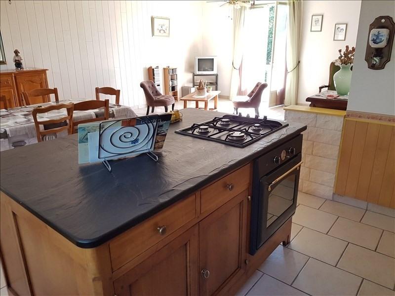 Vente maison / villa Corsept 194250€ - Photo 6