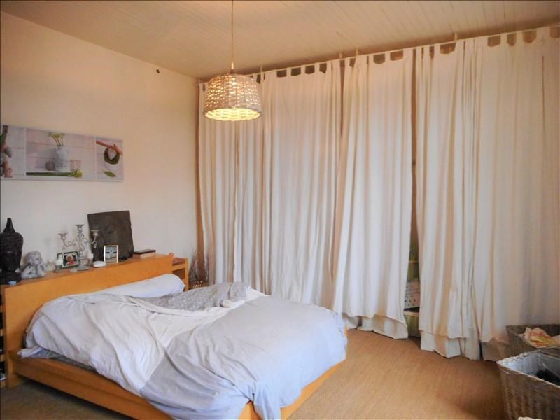Sale house / villa Allouagne 166500€ - Picture 4